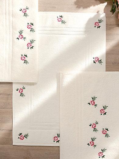 Peter Hahn - Le tapis de bain, env. 50x70cm