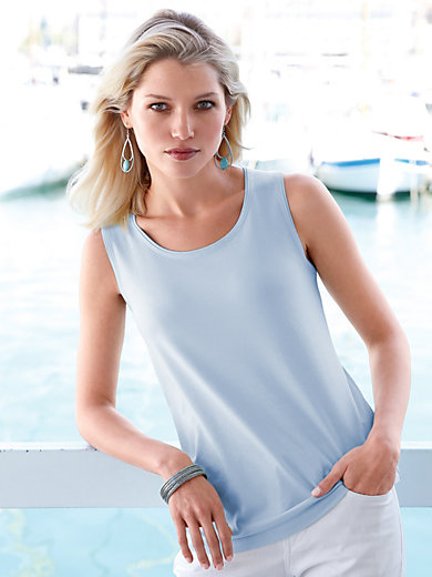 Peter Hahn - Le top