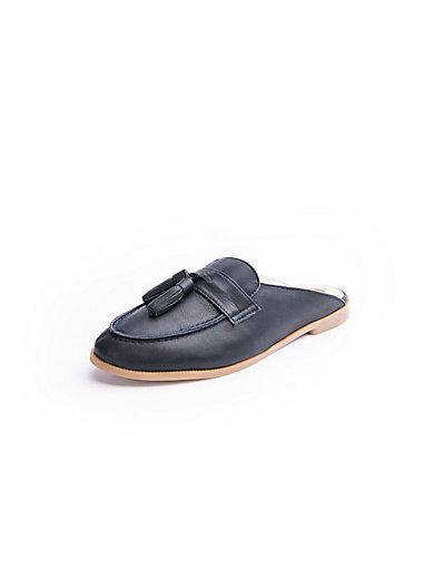 DIMAOLV Chaussures Hommes Printemps Automne Tissu Chaussures de Confort Décontracté Pour Or Blanc Noir Bleu,Or,US7/EU39/UK6/CN39