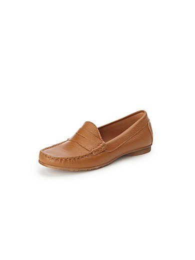 Peter Hahn Moccasins in 100% leather sale nicekicks sale cost discounts cheap online low price lt8xqiTyi