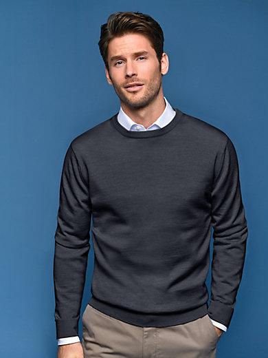"Peter Hahn - Pullover Modell ""CLEMENT"" der Klassiker"