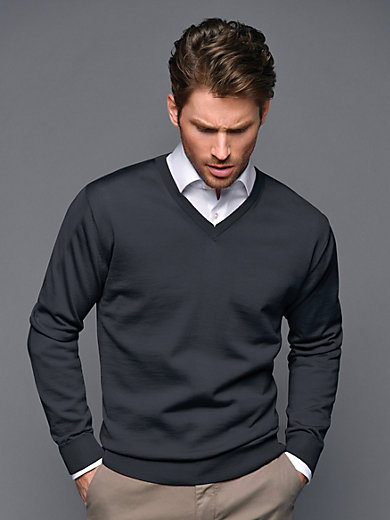 Peter Hahn - Pullover - Modell MARCO
