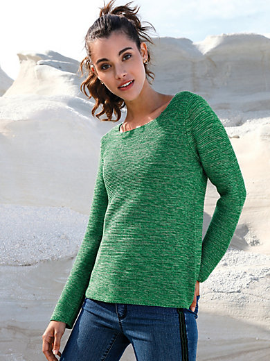 save off outlet online buying cheap Rundhals-Pullover