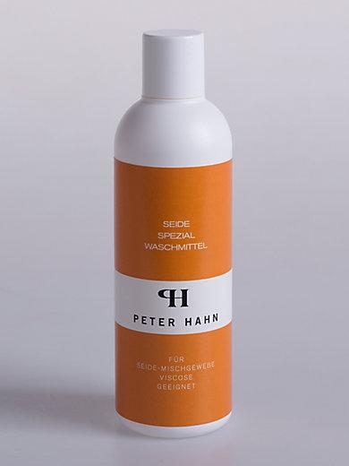 Peter Hahn - Seidenwaschmittel im 2er-Set