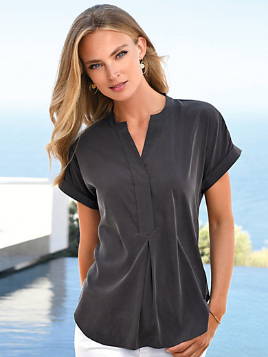 Peter Hahn - Shirt-style
