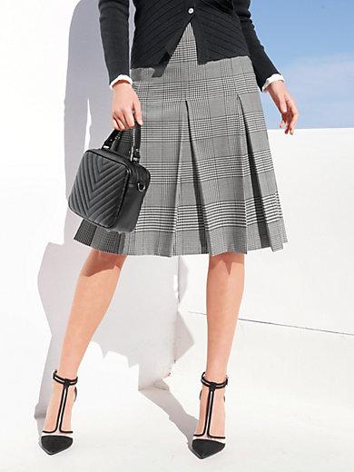 Peter Hahn - Skirt