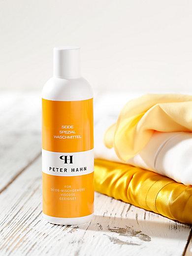 neu authentisch hohe Qualität neuartiger Stil Spezial-Waschmittel für Seide