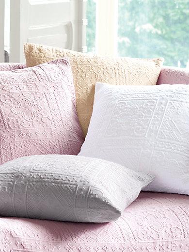 Peter Hahn - Überwurf für Couch und Bett ca. 270x250cm