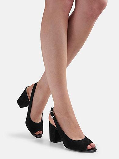 Peter Kaiser - Aniza slingback sandals