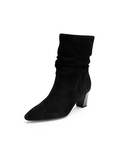 """Peter Kaiser - Ankle boots """"Maj"""""""
