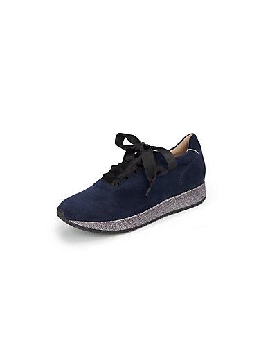 Peter Kaiser Balanced - Sneaker