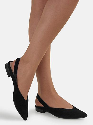 Peter Kaiser - Sling-Ballerina