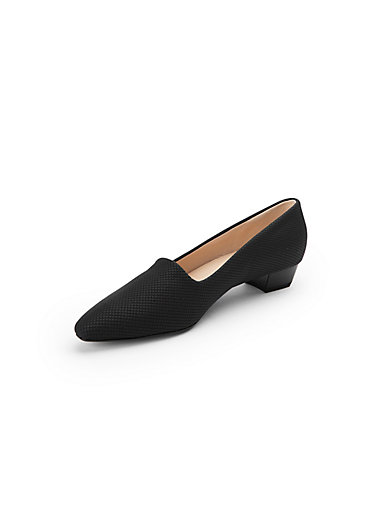 "Peter Kaiser - Stretch loafers ""Lisana"""