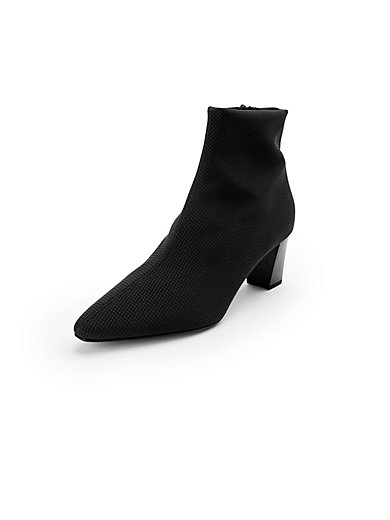 "Peter Kaiser - Stretch-Stiefelette ""Mariona"""