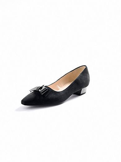 Peter Kaiser - Town shoes