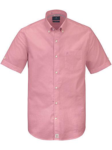 Pierre Cardin - Hemd mit Button-down-Kragen