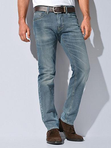 Pierre Cardin - Jeans aus Future-Flex-Denim