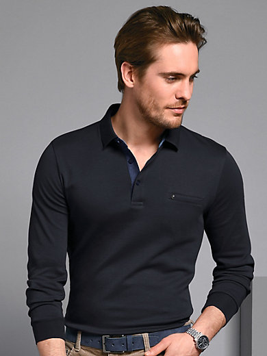 Pierre Cardin - Polo shirt