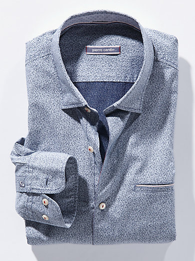 Pierre Cardin - Shirt