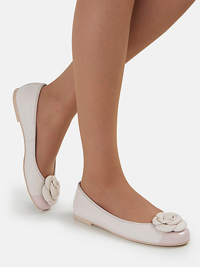 Pretty Ballerinas - Ballerina