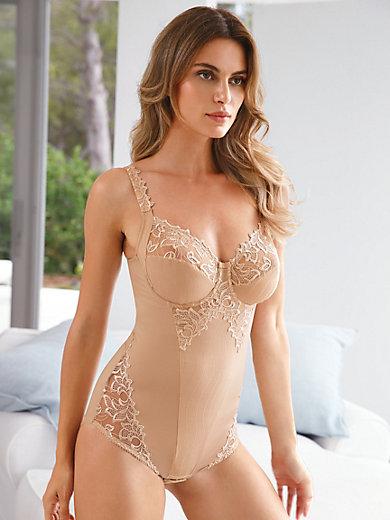 Prima Donna - Body med bøjle