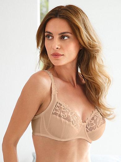 Prima Donna - Bøjle-BH