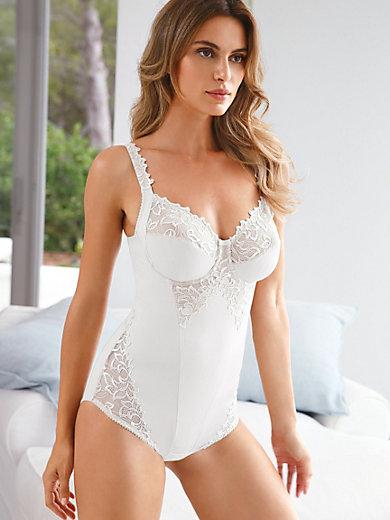 Prima Donna - Bügel-Body DEVAUVILLE