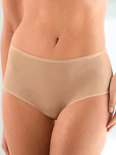 Prima Donna - Tailleslip
