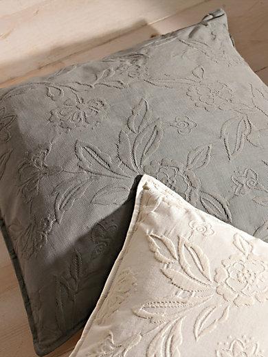 Proflax - Kissenbezug, ca. 40x40cm