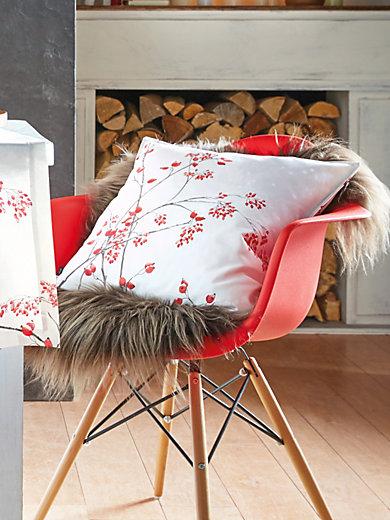 Proflax - Kissenbezug ca. 50x50
