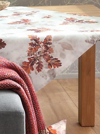 Proflax - Tafelloper, ca. 50x160cm
