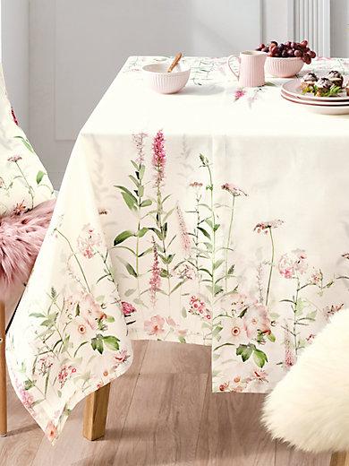 Proflax - Tischläufer ca. 50x150 cm