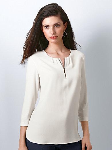 Rabe - Blusen-Shirt mit 3/4-Arm