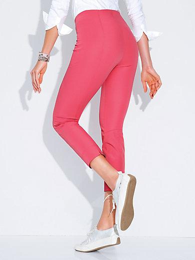 Raffaello Rossi - 7/8-Hose Slim Fit Modell Penny