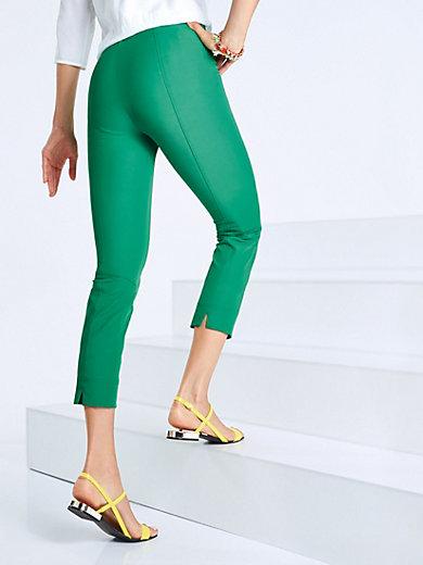 Raffaello Rossi - 7/8 trousers - design PENNY