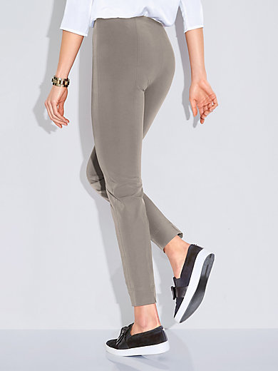 Raffaello Rossi - Ankle-length trousers design Penny