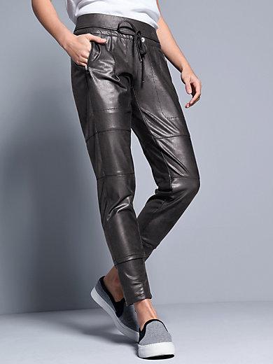 Raffaello Rossi - Knöchellange Hose Modell Candy