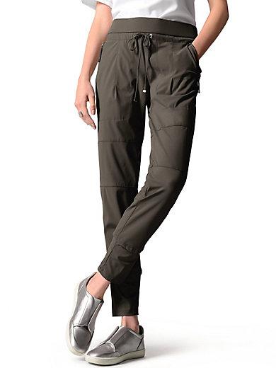 Raffaello Rossi - Knöchellange Hose - Modell Candy
