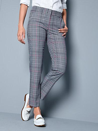Raffaello Rossi - Knöchellange Hose Modell Dora