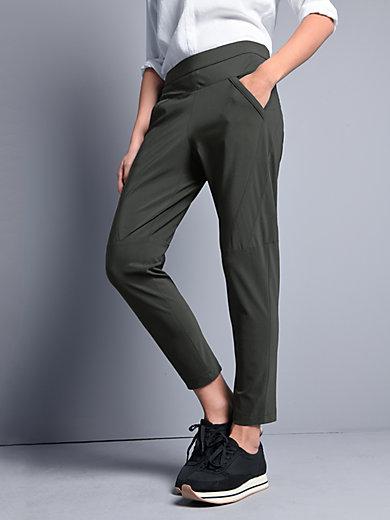 Raffaello Rossi - Knöchellange Hose Modell Holly