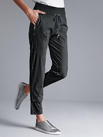Raffaello Rossi - Knöchellange Jersey-Hose Modell Candy