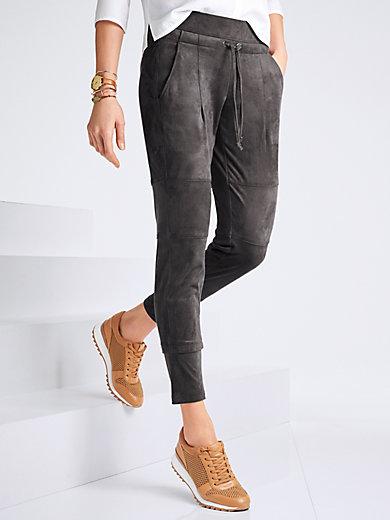 Raffaello Rossi - Nilkkapituiset housut, Candice-malli