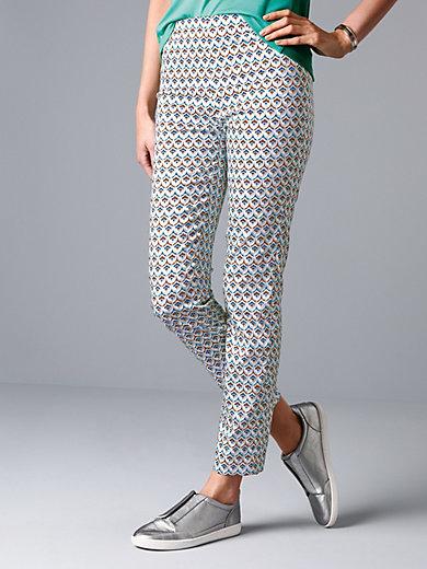 Raffaello Rossi - Pull-on leggings design Penny