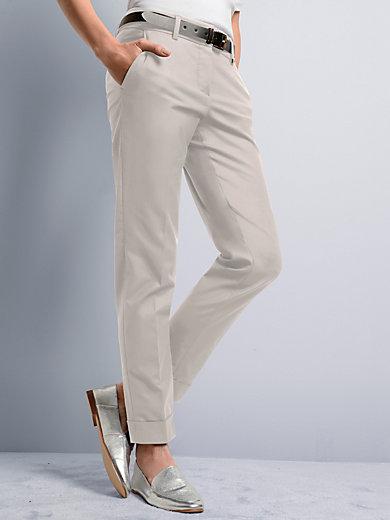 Raffaello Rossi - Trousers - design DORA