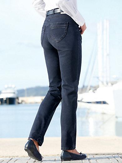 Raphaela by Brax - 1/1 Jeans