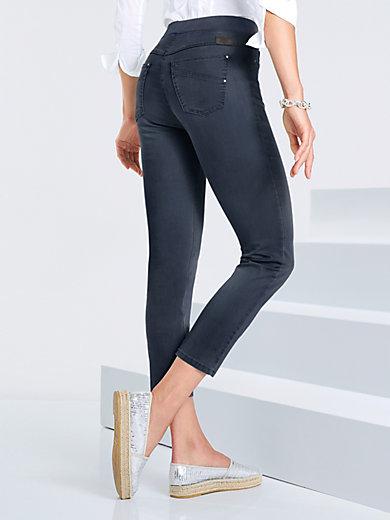 Raphaela by Brax - Comfort Plus-7/8-Schlupf-Jeans Modell Carina