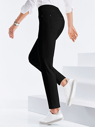 Raphaela by Brax - Comfort Plus-broek, model Carina