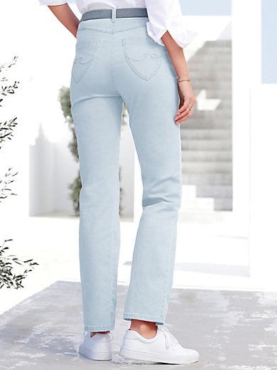 Raphaela by Brax - Comfort Plus-broek model Laura Touch
