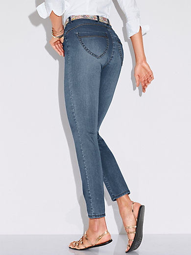 Raphaela by Brax - Comfort Plus jeans design Caren