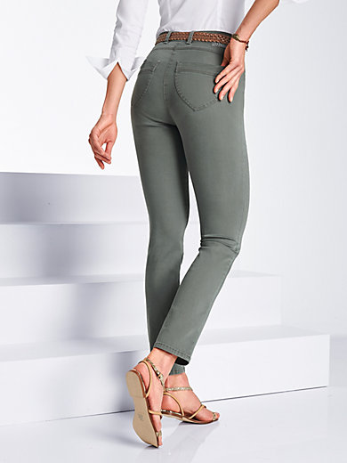 Raphaela by Brax - Comfort Plus jeans design Caren